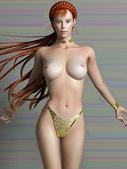 3d Fantasy Heroine Was Banged By 3d Orc^adult 3d Art Adult Enpire 3d Porn XXX Sex Pics Picture Pictures Gallery Galleries 3d Cartoon