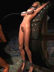Lovely 3d Babe Takes Load And Comes On Stage^3d Hentai Bdsm Adult Enpire 3d Porn XXX Sex Pics Picture Pictures Gallery Galleries 3d Cartoon