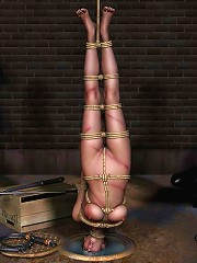 Filthy 3d Princess Gets Nailed By Cock^3d Bdsm Adult Enpire 3d Porn XXX Sex Pics Picture Pictures Gallery Galleries 3d Cartoon